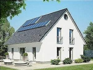 Haus Kaufen Niebüll : immobilien zum kauf in schob ll husum ~ Watch28wear.com Haus und Dekorationen