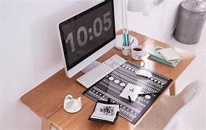 Schreibtischunterlage Selber Machen : schreibtischunterlage selber machen tesa ~ Watch28wear.com Haus und Dekorationen