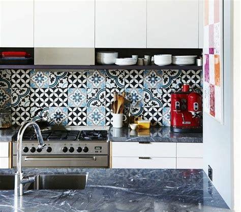 renover carrelage mural cuisine renover carrelage mural cuisine photos de conception de