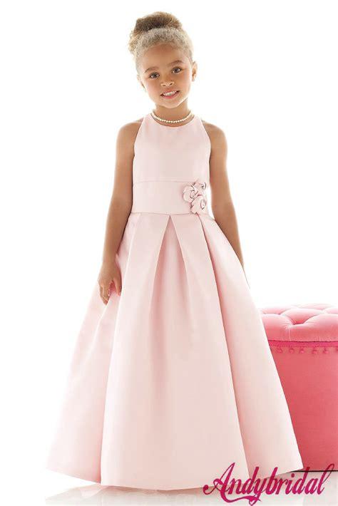 Pink Dress  Pjbb Gown