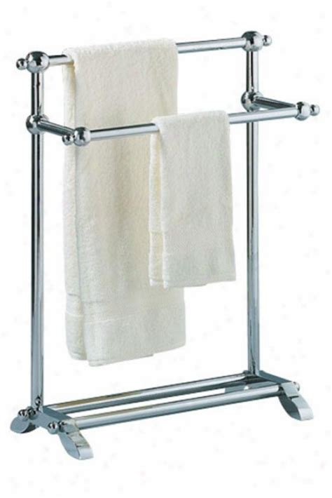 towel rack stand popular items of towel stand homesfeed