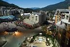 Travels: Whistler, Canada – diyonawhim