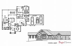 Custom floor plans colorado springs custom home builders for Custom home floor plans colorado