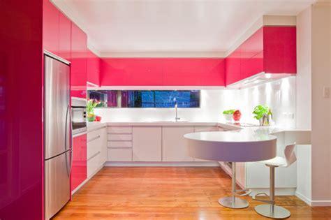 colorful kitchen colorful kitchen design ideas