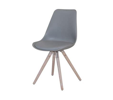 leclerc chaise de jardin chaise de cuisine leclerc