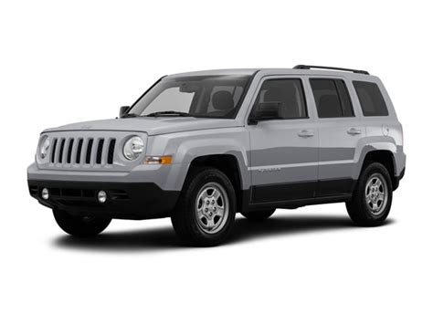 silver jeep patriot 2016 new jeep patriot longmont co jeep suv 2016 jeep patriot