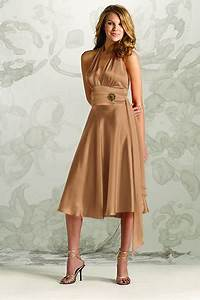 tan colored wedding dresses women39s style With tan colored wedding dresses