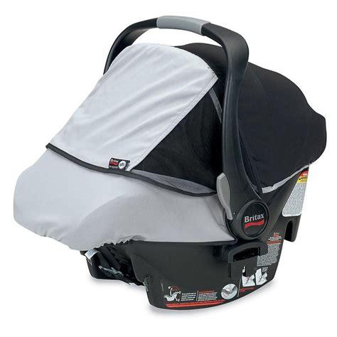 britax infant car seat sun bug cover britax child