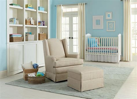 best chairs storytime swivel gliders