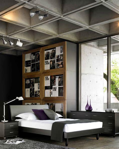 Mobican Italian Furniture San Francisco Ca Oakland