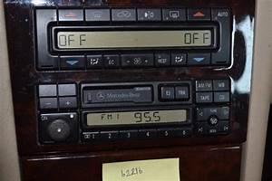 Sell Oem Mercedes W210 W208 W202 E420 Clk320 Transmission