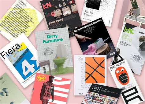Design Magazines by 10 Design Magazines Everyone Should Read Stack Magazines