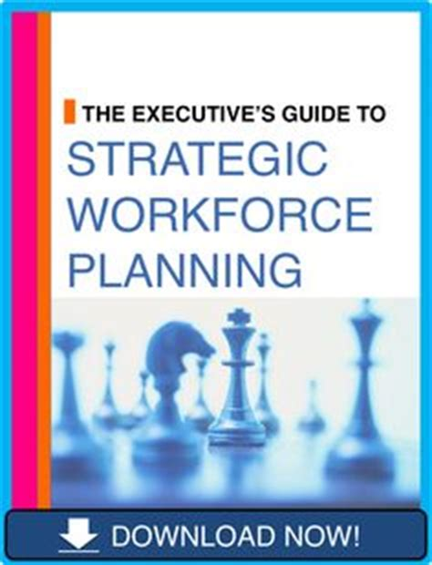 1000+ Images About Workforce Planning On Pinterest