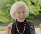 Honor Blackman Biography – Facts, Childhood, Family Life ...