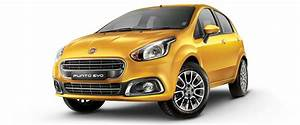 Fiat Punto Evo 1 3 Dynamic Multijet Diesel Reviews  Price  Specifications  Mileage