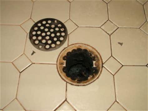 Upstairs Bathroom Smells Like Sewer Gas by Odor From Bathtub Drain 171 Bathroom Design