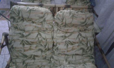 sofa de vime dois lugares sofa 3 lugares em vime ofertas vazlon brasil