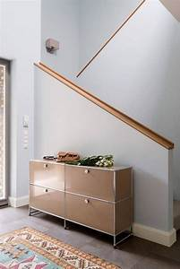 Usm Haller ähnlich : 15 best of usm haller sideboards ~ Watch28wear.com Haus und Dekorationen
