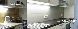 Wir renovieren ihre kuche weisse kueche welche arbeitsplatte passt for Welche arbeitsplatte küche