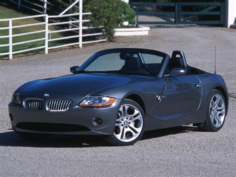 Bmw Z4 Picture bmw z4 roadster review pictures wallpaper bmw car