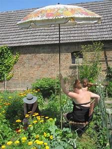 Gartenarbeit Im August : planung pflege mein garten ratgeber ~ Lizthompson.info Haus und Dekorationen