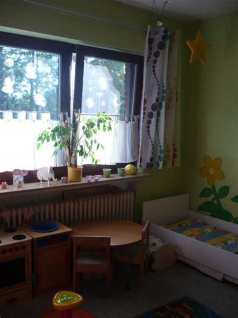 Kinderzimmer Ideen Zwillinge by Kinderzimmer Zwillings Kinderzimmer Kinderzimmer