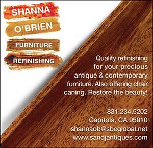Furniture Outlet Watsonville