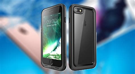 best waterproof iphone 7 best waterproof iphone 7 cases