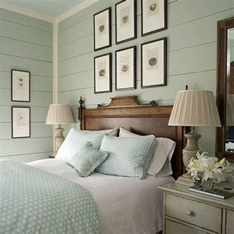 Nautical Bedroom Interior And Decorating Themes  Traba Homes