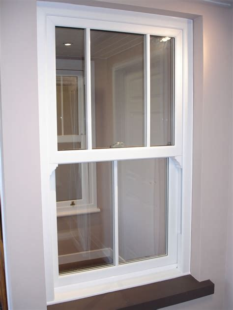 vertical sliding windows gallery mid kent windows