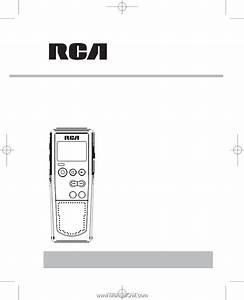 Rca Rp5030