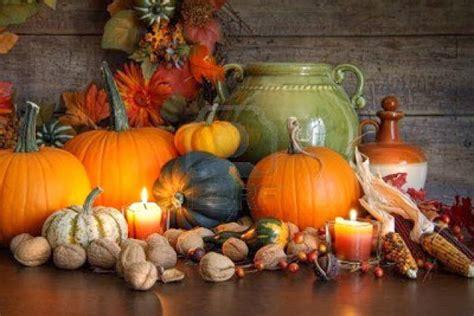 Autumn Pumpkin Wallpaper by Autumn Pumpkin Background Mobile Wallpapers