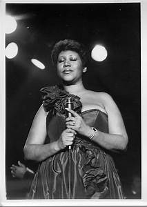 With 'A Rose is Still A Rose,' Aretha Franklin washed away ...