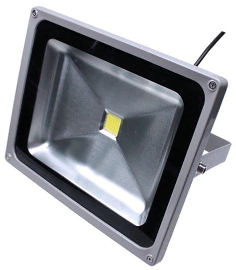 led lights in switzerland swiss solutions led verlichting repair management nederland b v