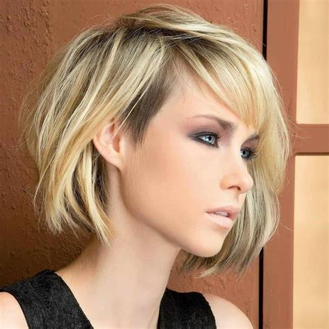 2020 Hair Trends For Women Hairstyle Samples