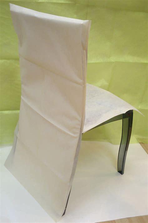 housse de chaise tissu housse de chaise mariage tissu pas cher wapahome com