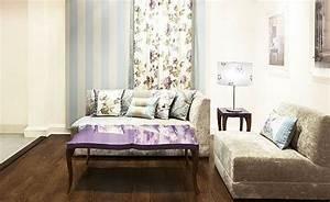 design tapete osborne und little tapeten ideen raumbilder With markise balkon mit osborne little tapeten