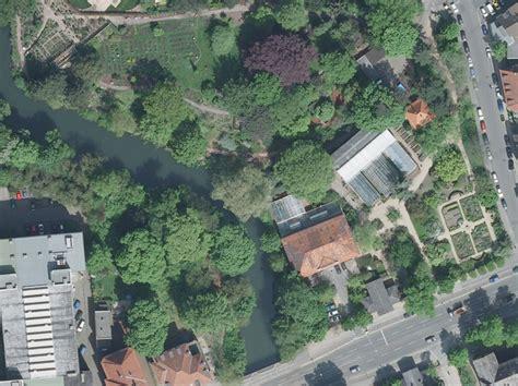 Förderverein Botanischer Garten Braunschweig by Botanischer Garten