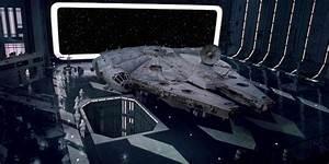 Faucon Millenium Star Wars : voici le prix pour fabriquer le faucon millenium ~ Melissatoandfro.com Idées de Décoration