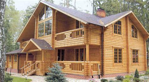 Holzhäuser Aus Polen by Holzh 228 User Aus Rundbohlen Bis 300m 178 Pension Aus