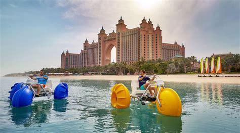 Atlantis The Palm | Luxury Hotel, Dubai | Exclusive Deals