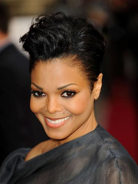 13 top rated short hairstyles for african american women