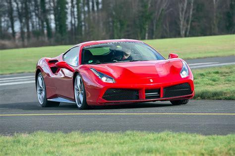 2019 Ferrari Laferrari  Car Photos Catalog 2018