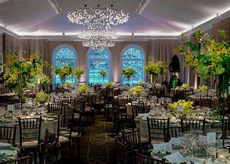 the garden terrace room indoor outdoor wedding venue