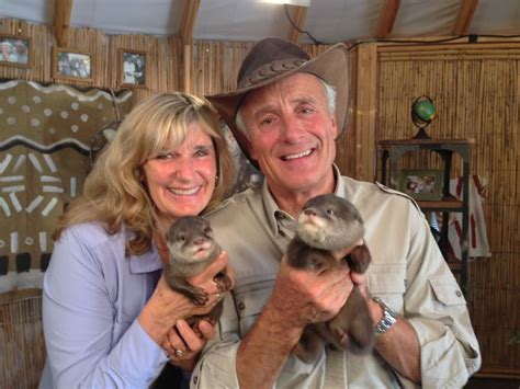Jungle Jack Hanna retires from Columbus Zoo and Aquarium ...