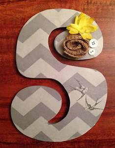 my project buy craft ideas with wooden letters With where to buy wood letters for crafts