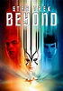 Star Trek Beyond   Movie fanart   fanart.tv