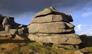 Pork Hill Circular - Best Walks On Dartmoor