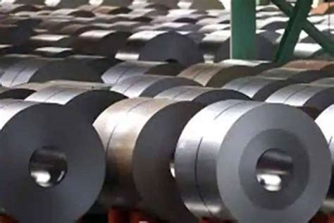budget  expectations  steel sector steel sector seeks relief  customs duty  key raw