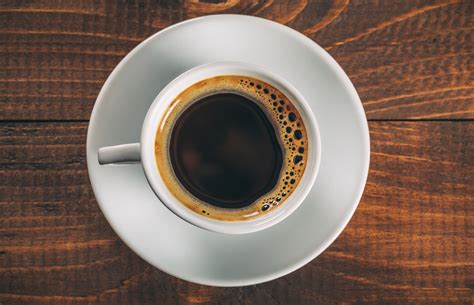 """Show declension of regular coffee. """"Coffee Regular"""" from 20 Things Only People From New England Say (Slideshow) - The Daily Meal"""
